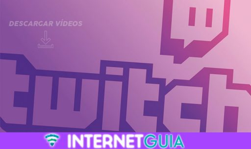 descargar videos twitch