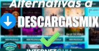 alternativas descargasmix