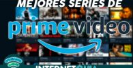 mejores series de amazon prime video